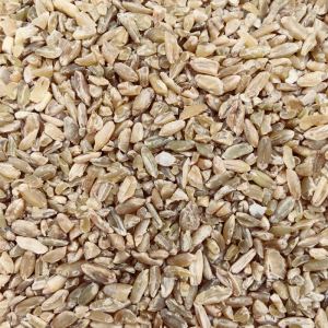 Cracked-Freekeh