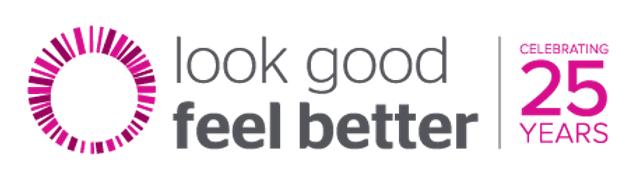 Look Goof Feel Good Charity