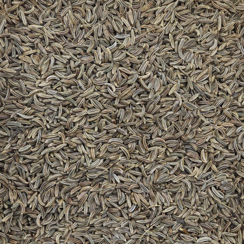 Caraway Seeds 150g